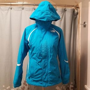 The North Face Triclimate 3-in-1 Jacket